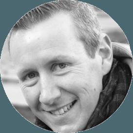 Account manager Wim Gernaey van Fomicom